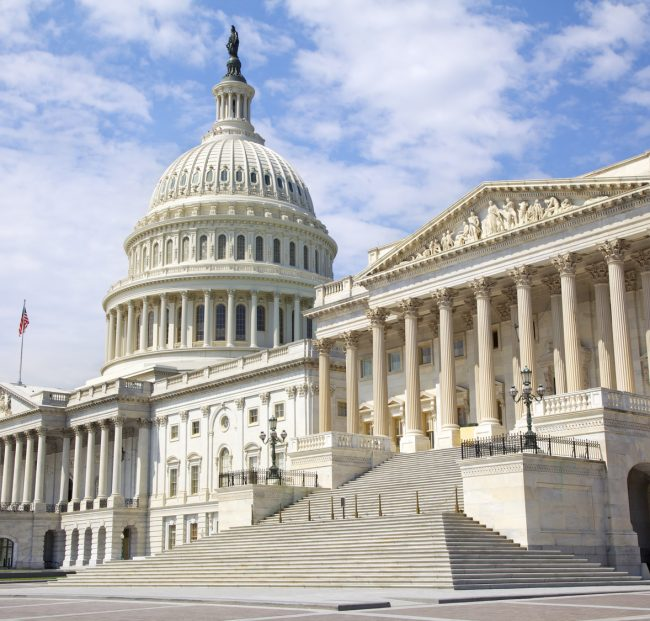 NFIB President Brad Close in The Hill: Don't Gut The Small Business Deduction