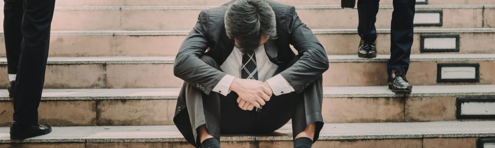 What causes Small Business failures and how to avoid it