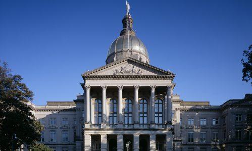 NFIB Announces Endorsements in Georgia Senate Runoffs