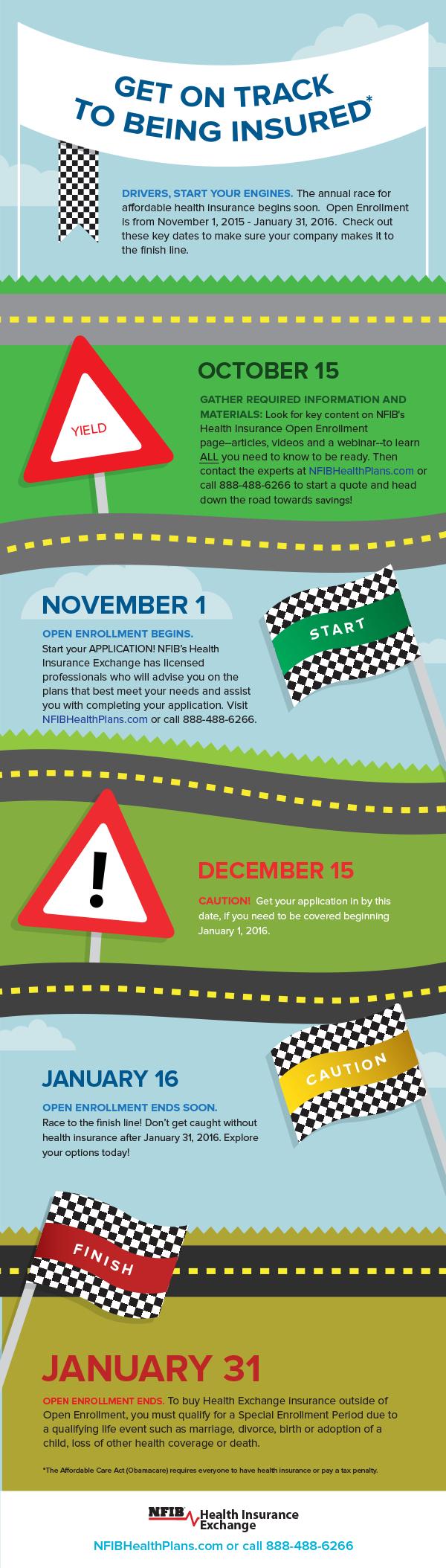 Health-Insurance-Open-Enrollment-2015