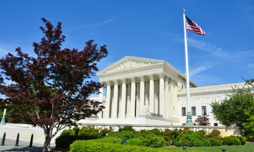 U.S. Supreme Court Decision in CIC Services v. IRS Allows Small Businesses To Challenge Illegal Tax Rules