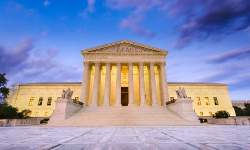 Small Businesses Argue for Government Transparency in New Supreme Court Amicus Brief