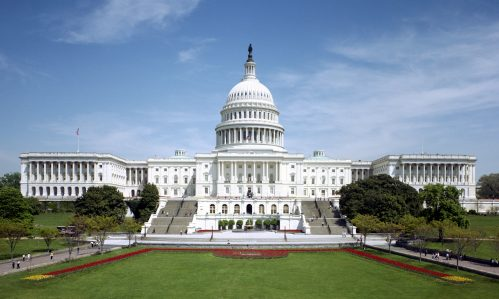Congress Will Consider A Standalone Minimum Wage Hike Soon