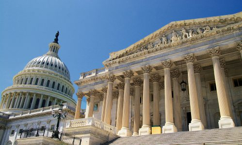 NFIB Urges Congress Not to Harm Small Business Recovery