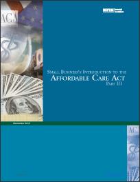 nfib-aca-study-2015-cover
