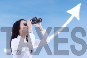 taxes-outlook-Fotolia_52559900_Subscription_Monthly_M